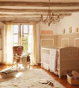 deco chambre bebe quelques conceptions formidables With chambre bebe beige et blanc