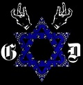 About Gangs and Fraternities: Gangster Disciples GD or GDN ...