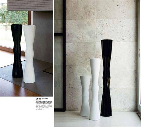 vasi d arredo vasi complementi d arredo prodotti