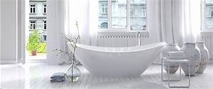 Rideau De Salle De Bain : quels stores et rideaux pour une salle de bain ~ Premium-room.com Idées de Décoration