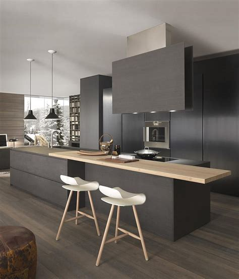 mode cuisine cuisine contemporaine mode and deco com