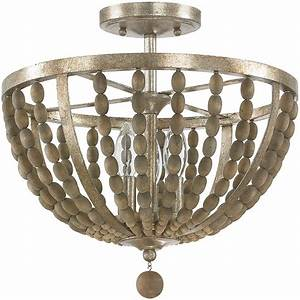 Capital lighting tz lowell contemporary tuscan bronze