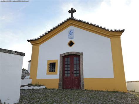 Photos Of Castelo De Vide Portugal 10 Photos Church