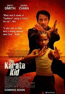 the karate kid 2010 in