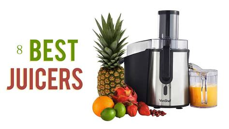 juicer machine juicers rated looking place re right