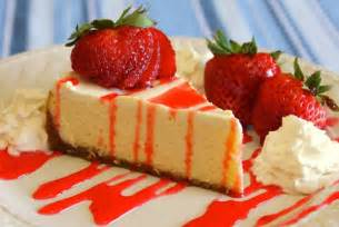 the best recipe for new york style cheesecake the ultimate delicious dessert idea
