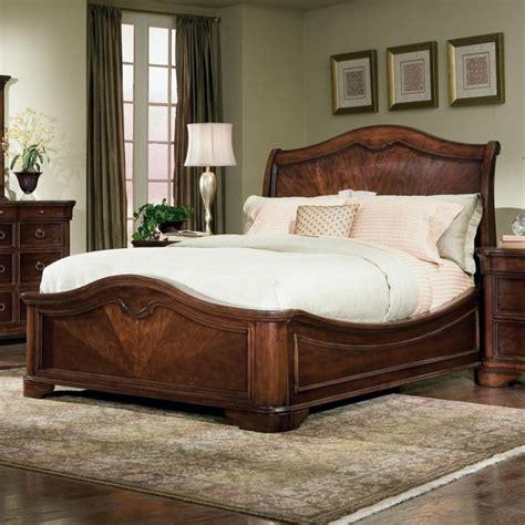 king headboard and footboard sets king headboard and footboard sets bed headboards