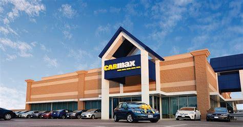 Dealerships Like Carmax by Hvac Car Talk