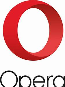 Opera lays out vision for future of web browsing with