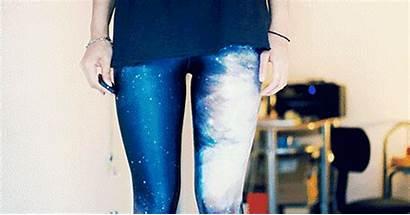 Pants Leggings Yoga Shape Clothes Ripped Gifs