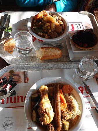 cuisine merignac restaurant flunch merignac dans merignac avec cuisine française restoranking fr