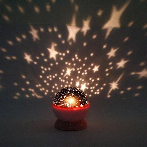 adorable handmade night light designs  good fantasy