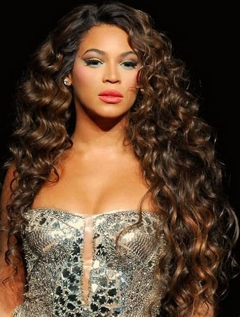hair style images best 25 curly weave hairstyles ideas on curly 9356