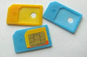 iphone 4 sim card size cdma iphone no sim card iphone