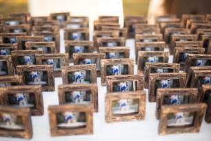 gift ideas for wedding guests diy wedding ideas for your weddingorlando wedding photographers lotus photography