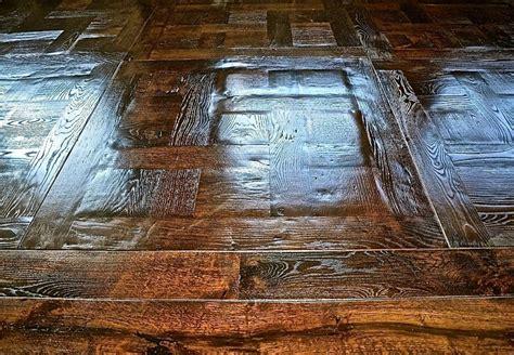 vintage floor ls for sale parquet de chantilly oak flooring lawsons traditional timber