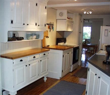 Kitchen Encounters Ma by Eastham Vacation Rental Home In Cape Cod Ma 02642 150