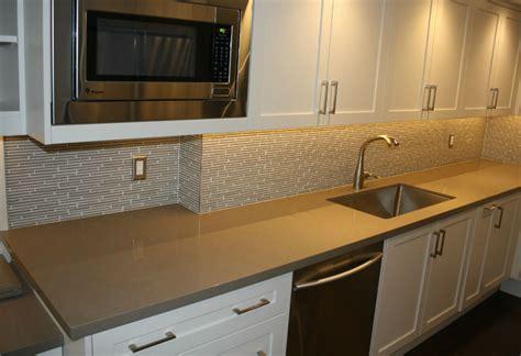 Backsplash Glass Tiles  Toronto Custom Concepts