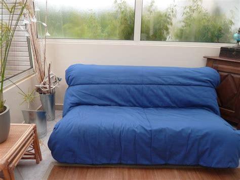 ligne roset canapé lit ligne roset canape clasf