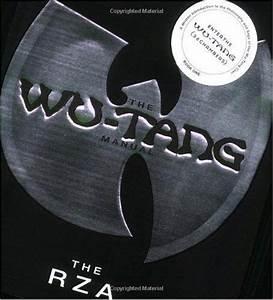 Bestseller Books Online The Wu