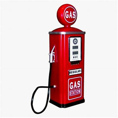 Gas Clipart Station Pump Clipground Clipartfest