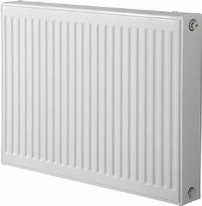 Radiateur A Eau Chaude : sch ma r gulation plancher chauffant radiateur chauffage ~ Premium-room.com Idées de Décoration