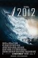 2012 International Poster - FilmoFilia