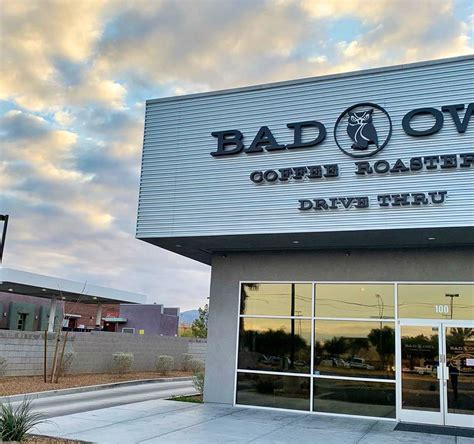 Drop by our coffee shop to try our delicious pastries and coffee. Where to find drive-thru coffee shops in Las Vegas - Eater Vegas