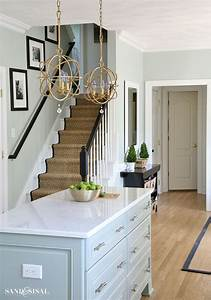 sherwin williams oyster bay 1379