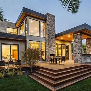Living Haus Preise : rustik ve l x burlingame residence villa modeli ~ Watch28wear.com Haus und Dekorationen