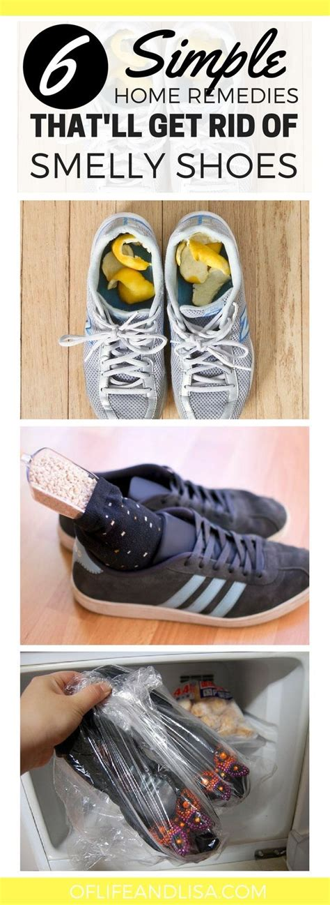 Best 25+ Smelly Shoes Ideas On Pinterest  Stinky Shoes
