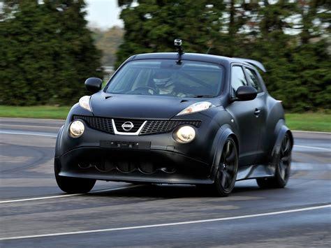 nissan juke  concept japanese car