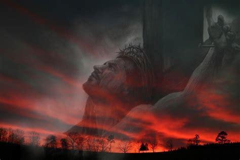 jesus christ desktop backgrounds wallpaper cave