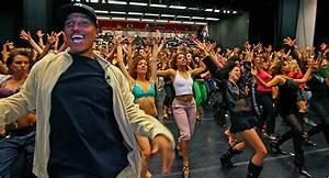 Justin Timberlake Beyonc Dance Choreography The New York Times