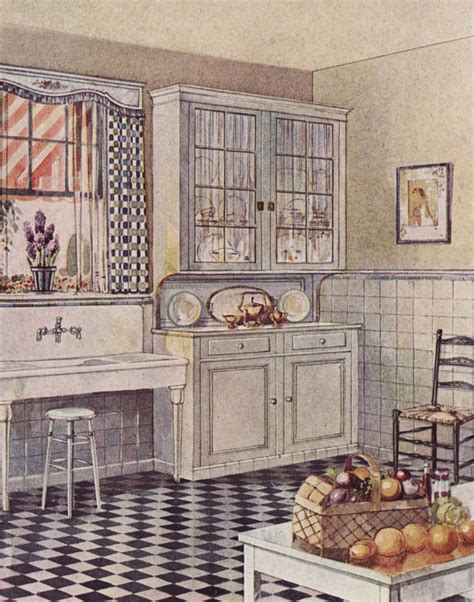 kitchen gallery kitchen flooring cabinetry nooks