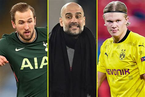 Transfer news LIVE: Man United, City and Chelsea react to ...