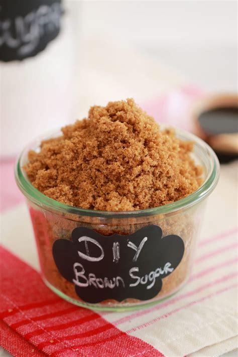 brown sugar bold baking basics gemmas