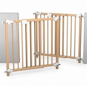 Barriere De Securite Escalier : barriere de securite topiwall ~ Melissatoandfro.com Idées de Décoration