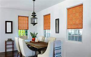 Cottage, Window, Coverings, U2013, Window, Solutions, By, Blinds, To, Go