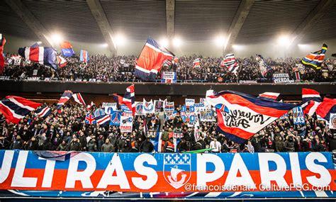 Supporters : Le PSG a nommé son référent supporters ...