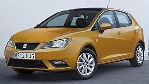 Seat Ibiza Itech : la seat ibiza i tech plus bien quip e 179 par mois sans apport auto moins ~ Gottalentnigeria.com Avis de Voitures
