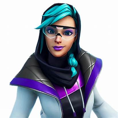 Synapse Fortnite Skin Outfit Skins Wallpapers Locker