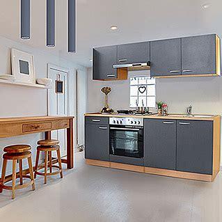 Bauhaus Singlekuche by Minik 252 Chen Bauhaus 214 Sterreich