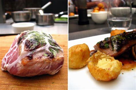 cuisine culinaire cuisine attitude pas juste une attitude culinaire mais un vrai atelier de cuisine by cyril