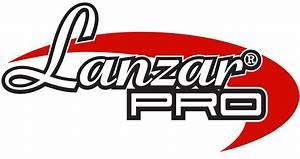 Lanzar Pro | IASCA Worldwide, Inc.