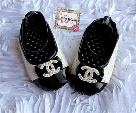 29 best ideas about designer baby clothes babies clothes chanel chanel and baby
