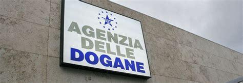 ufficio delle dogane di treviso roma furbetti cartellino all agenzia delle dogane 12