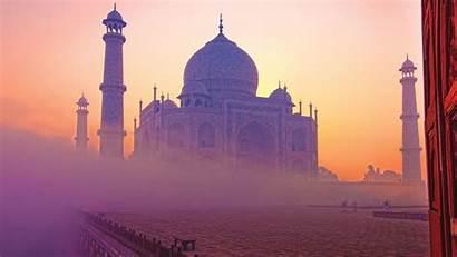 India Desktop Delhi Definition Temple Wallpapertag