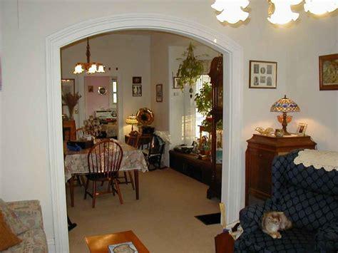 home interior arch designs home design dining hall interior design with arch chienmingwang arch interior arch design
