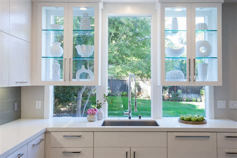 kitchen addition ideas kitchen addition ideas contemporary with shorewood hills whole house remodel cabinet range hoods
